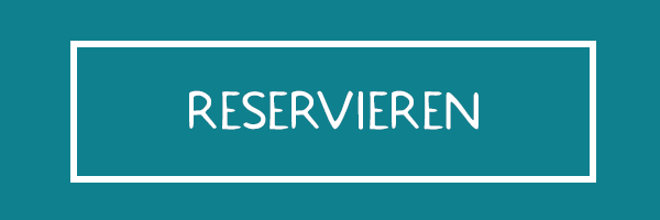 reserbiere_1
